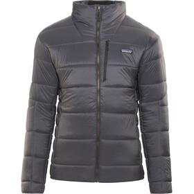 Patagonia Hyper Puff Jacket Men Smolder Blue